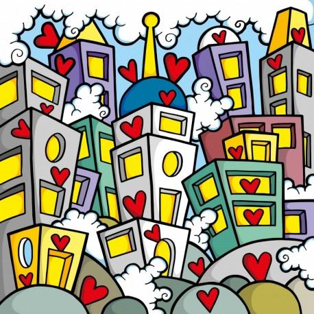 """Lovetown"""