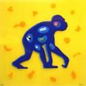 """""""Scimmia"""""""