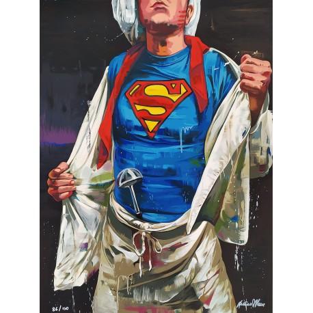 """""""Il supercook"""""""