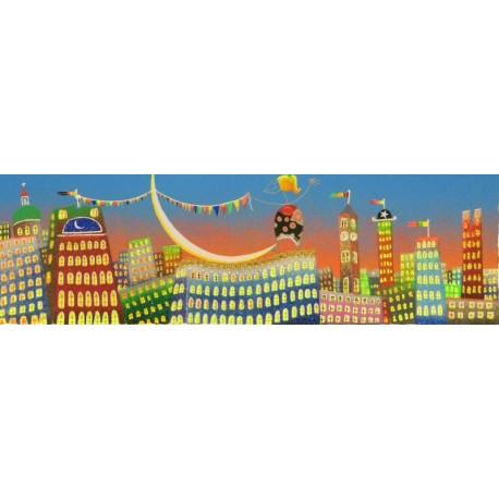Città In Festa 25x60