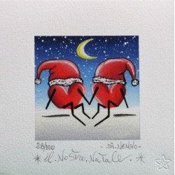 """""""Il nostro Natale"""""""